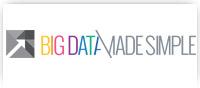 Big-Data-Made-Simple
